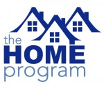 Home Program Logo