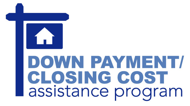 Down Payment Closing Cost Assistance Wvhdf