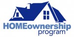 HomeOwnership Program