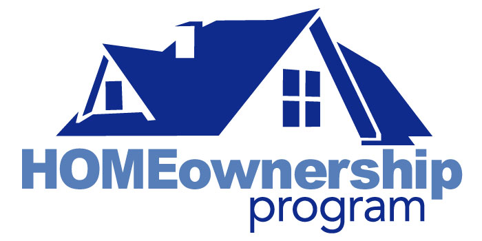 Homeownership Program | WVHDF