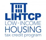 Low-Income Housing Tax Credit Program Logo