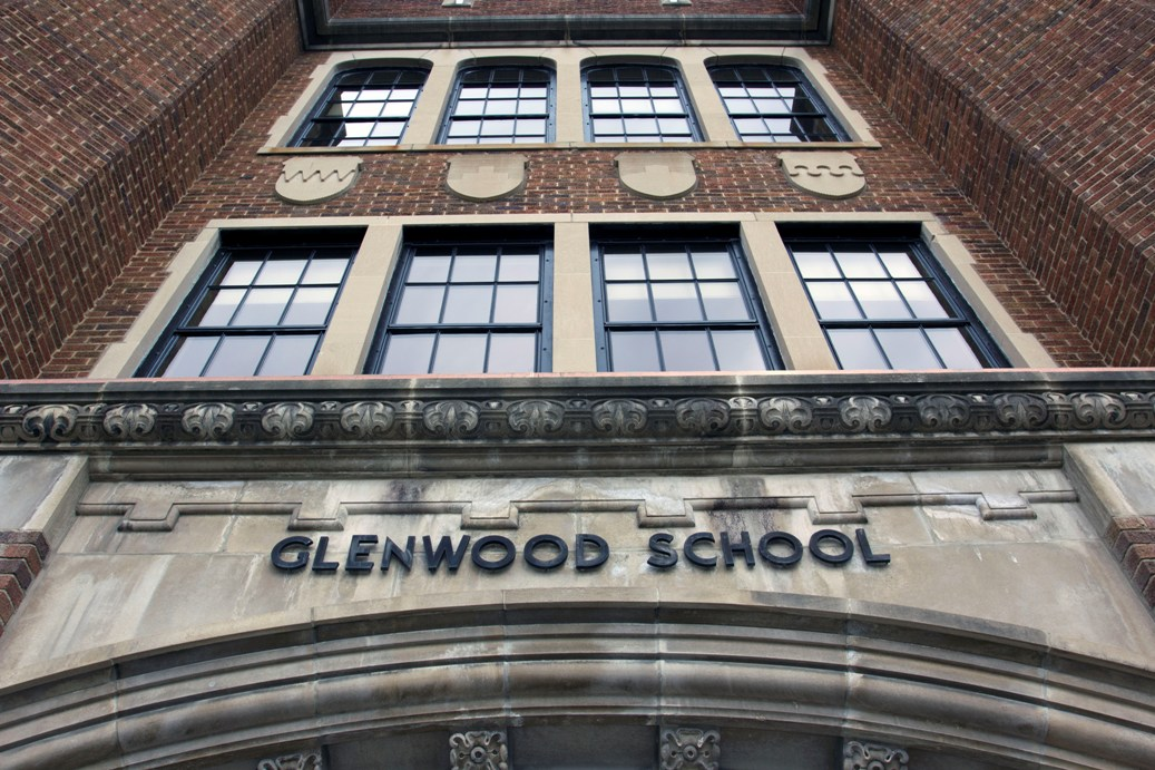 glenwood school - Copy.jpg