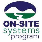 On-Site Systems Program Logo