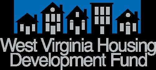 Wv Housing Loans