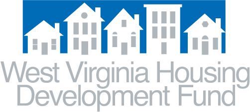 HOME | WVHDF