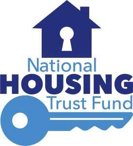 WVHDF Thanks Capito, Manchin for Directing Housing Funding