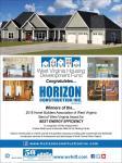 Fund Recognizes Energy Efficient Home Builder