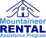 Mountaineer Rental Assistance Program