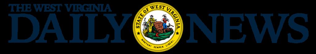 West Virginia Daily News